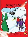 Going to Ski