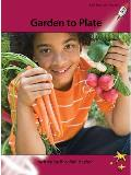 Garden to Plate