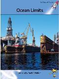 Ocean Limits