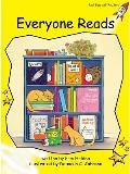 Everyone Reads
