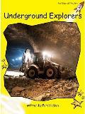 Underground Explorers