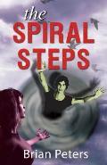The Spiral Steps