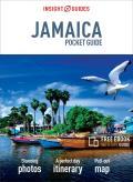 Insight Guides: Pocket Jamaica