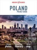 Insight Guide Pocket Poland