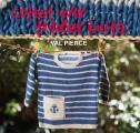 Cutest Ever Toddler Knits