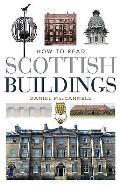 Understanding Scottish Buildings