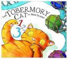 Tobermory Cat 1, 2, 3