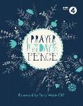 Prayer for the Day on Peace: Foreword by Terry Waite CBE