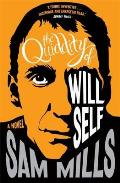 Quiddity of Will Self