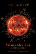 Salamander Sun