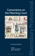 Cornerstone on the Planning Court