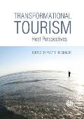 Transformational Tourism: Host Perspectives