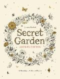 Secret Garden, Artists Edition:...