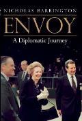 Envoy: A Diplomatic Journey