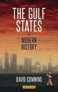 The Gulf States: A Modern History