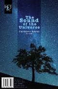 The Sound of the Universe: Avaye Hasti