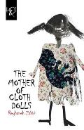 The Mother of Cloth Dolls