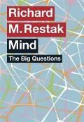 Big Questions Mind