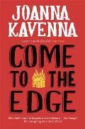 Come to the Edge