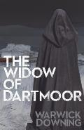 Widow of Dartmoor