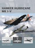 Hawker Hurricane MK I-V