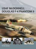 Air Vanguard||||USAF McDonnell...