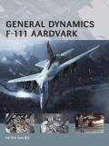 Air Vanguard||||General Dynamics F-111 Aardvark||||General Dynamics F-111 AVG 010