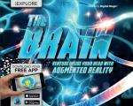 The Brain: Venture Inside Your Head with Augmented Reality