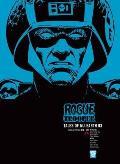Rogue Trooper Tales of Nu Earth 03