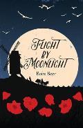 Flight by Moonlight