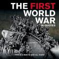 The First World War in Quotes