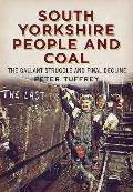 South Yorkshire People and Coal