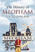 History of Meopham