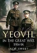 Yeovil at War