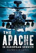 The Apache in European Service