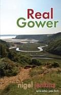 Real Gower