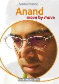 Anand: Move by Move