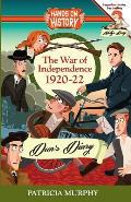 The War of Independence 1920-22: Dan's Diary