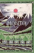 La Hobito, A, Tien Kaj Reen: The Hobbit in Esperanto