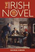 The Irish Novel, 1800-1910