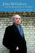 John McGahern and the Imagination of Tradition