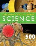 Children's Encyclopedia Science: The Fascinating World of Science, with Detailed Information