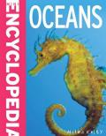 Mini Encyclopedia - Oceans: Mini Encyclopedia Oceans Is the Mini Book Crammed with Masse