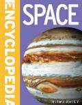 Mini Encyclopedia - Space: A Fantastic Resource for School Projects and Homework at Lat
