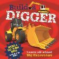 Build a Digger