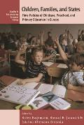 Children, Families, and States: Time Policies of Childcare, Preschool, and primary Education in Europe (reprint, 2011)
