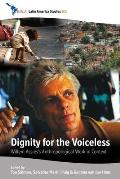 Dignity for the Voiceless: Willem Assies' Anthropological Work in Context