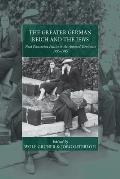 The Greater German Reich and the Jews: Nazi Persecution Policies in the Annexed Territories