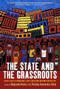 The State and the Grassroots: Immigrant Transnational Organizations in Four Continents