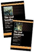 Coal Handbook: Towards Cleaner Production (Woodhead Publishing Series in Energy)